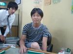2011-07-21 02[1].00.16.jpg